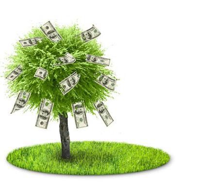 узнать что программа cash back альфа банк предложить зайти сайт